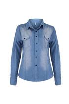 Romwe-shirt