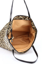 Romwe Bags