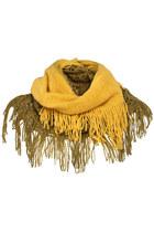 Yellow-scraf-romwe-scarf