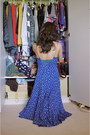 Blue-floral-dress-free-people-dress