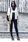 Asos-boots-thrifted-sweater-tally-weijl-bag-style-fiesta-sunglasses