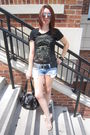 Black-zion-shirt-black-discovery-top-black-kathy-van-zeeland-purse-black-f