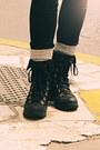 Black-fiorucci-jeans-black-zara-blazer-black-kosiuko-bag