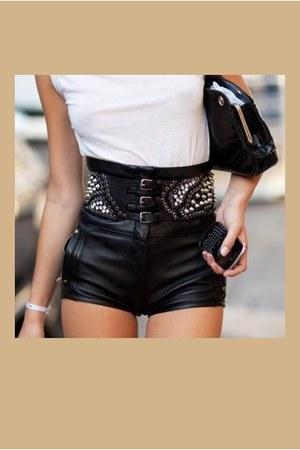 H&M Trend accessories