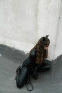 Black-milanoo-bodysuit