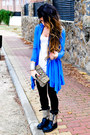 Ash-shoes-sfera-cardigan-accesorize-purse-h-m-t-shirt-levis-jeans