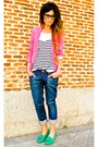 Massimo-dutti-shoes-levis-jeans-zara-blazer-zara-t-shirt
