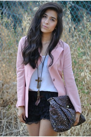 1 vintage blazer