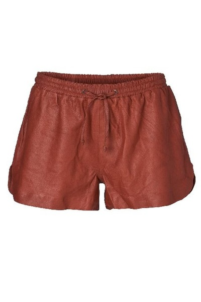 Vero Moda Very shorts