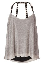 Vero Moda Very blouse