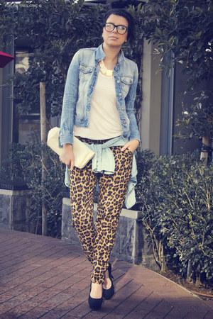 Choies pants