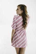 Joni Blair Dresses