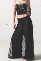 Vintage JBS Ltd Pants