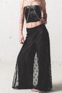 Vintage-jbs-ltd-pants