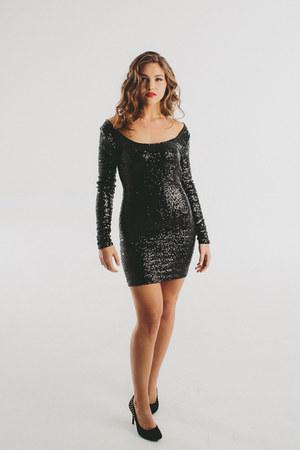 La cite dress