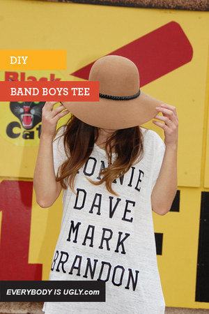 Diy-boy-band-t-shirt