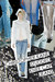 Christopher-kane-jeans-runway-diy-jeans