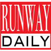 Runway Daily