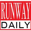 Runway Daily
