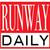 RunwayDaily
