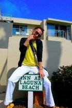 Inn at Laguna.........