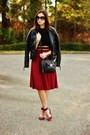 Black-sheinside-jacket-black-31-phillip-lim-for-target-bag