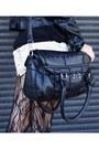 Black-forever-21-boots-black-jacket-black-target-tights-black-bag