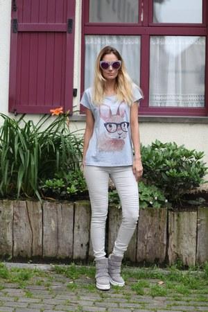 sammydress t-shirt