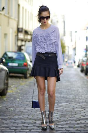 Chicwish blouse