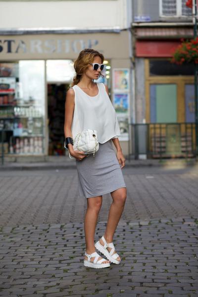 Chicwish-dress-born-pretty-store-sunglasses