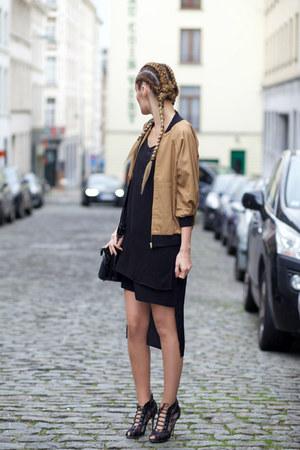 Marie& Frisco jacket