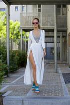 romwe dress - Wholesale Buying sunglasses