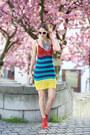 Choies-dress