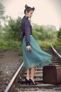 Wholesale7-skirt