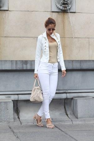 twinkledeals jacket