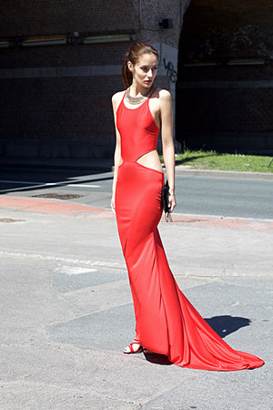 trendsgal dress