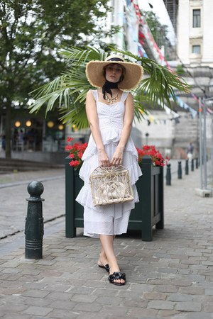 Fashion 3Chictopia By Page Street Style Top Bloggers Qhtsrd