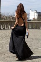 She Inside dress