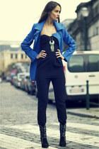 BangGood jacket