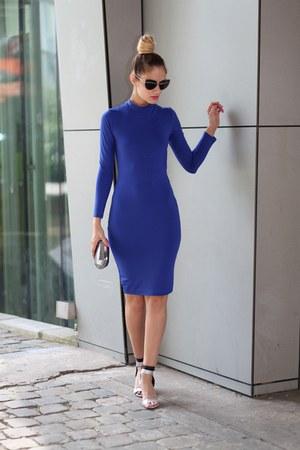 Chicuu dress