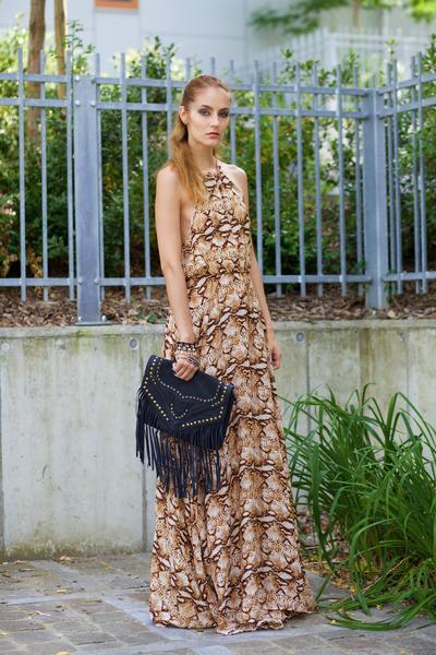 Tomtop-dress