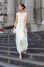 Znu-dress