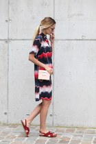 Closet London dress