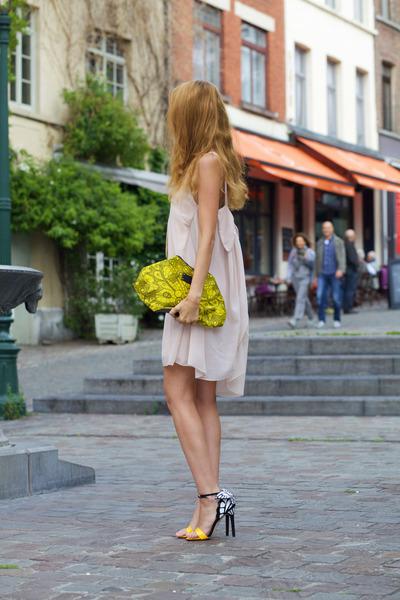 Wholesale-buying-dress-dresslink-sandals