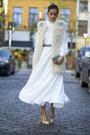 Wholesale7-dress