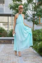 New Dress dress - Kitsch ring