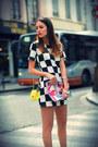 Udobuy-dress
