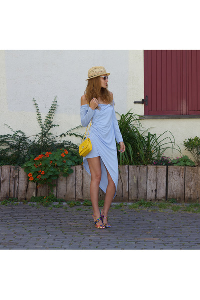 Cndirect-dress-new-dress-bag