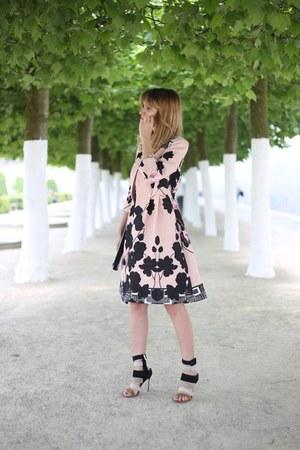 Sonia Pena dress