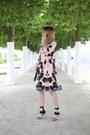 Sonia-pena-dress